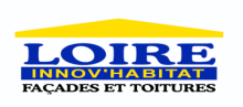 LOIRE INNOV'HABITAT: Rénovation Toiture Façade Imperméabilisation Démoussage Isolation